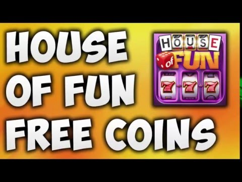 Free hof coins and spins
